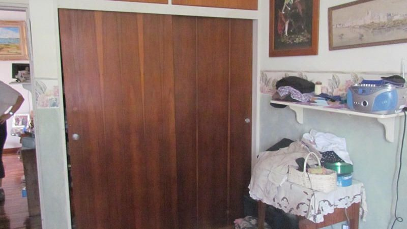 Casa Distrito Metropolitano>Caracas>La Boyera - Venta:372.729.000.000 Precio Referencial - codigo: 14-8921