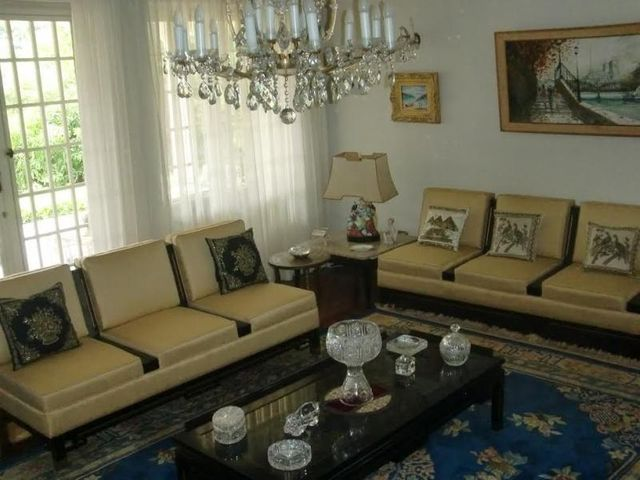 Casa Distrito Metropolitano>Caracas>Prados del Este - Venta:188.002.000.000 Bolivares - codigo: 14-8960