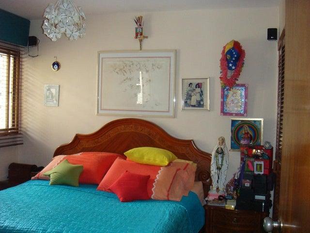 Apartamento Distrito Metropolitano>Caracas>Parroquia La Candelaria - Venta:70.233.000.000 Precio Referencial - codigo: 14-8997