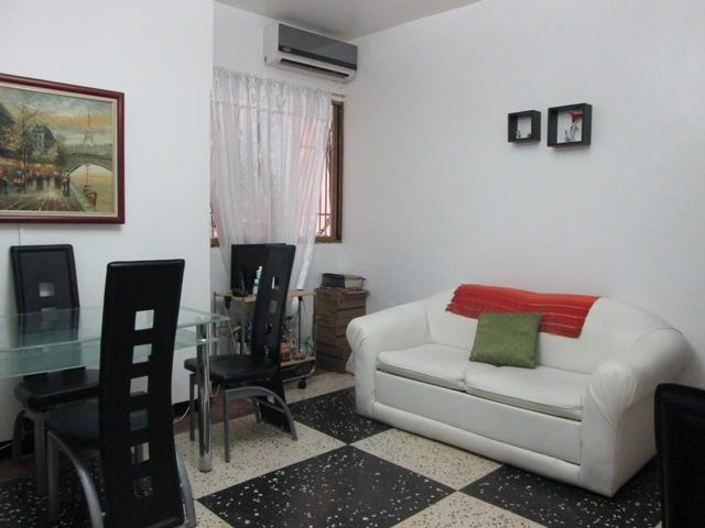Apartamento Distrito Metropolitano>Caracas>Chacao - Venta:10.410.000.000 Bolivares Fuertes - codigo: 14-9079