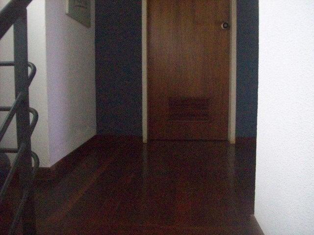 Apartamento Vargas>Parroquia Caraballeda>Tanaguarena - Venta:80.000 Precio Referencial - codigo: 14-9093