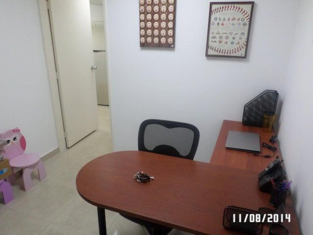 Local Comercial Distrito Metropolitano>Caracas>Miranda - Venta:11.547.000.000 Bolivares - codigo: 14-9187