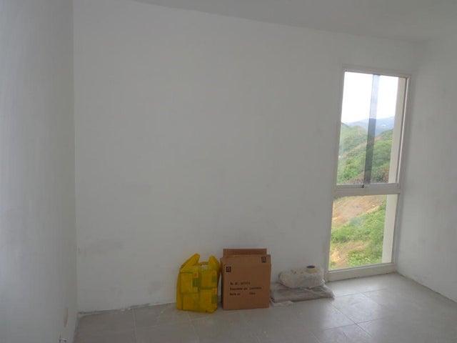 Apartamento Distrito Metropolitano>Caracas>Macaracuay - Venta:44.894.000.000 Precio Referencial - codigo: 14-9219