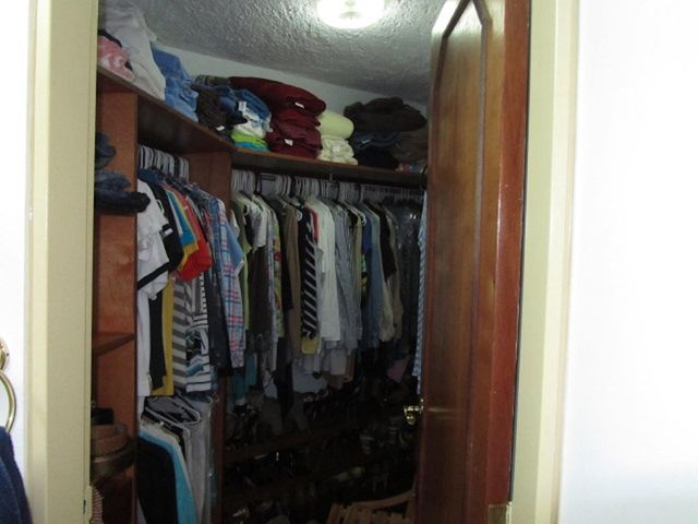 Apartamento Distrito Metropolitano>Caracas>Santa Fe Sur - Venta:193.456.000.000 Precio Referencial - codigo: 14-9357