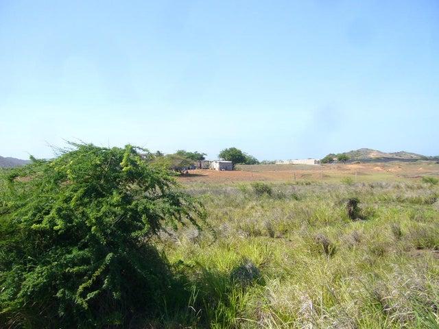 Terreno Nueva Esparta>Margarita>Playa El Agua - Venta:67.180.000.000 Precio Referencial - codigo: 14-9481