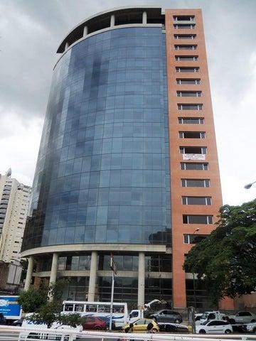 Local Comercial Distrito Metropolitano>Caracas>Los Dos Caminos - Venta:916.088.000.000 Precio Referencial - codigo: 14-9497
