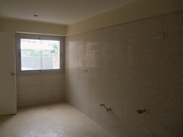 Apartamento Distrito Metropolitano>Caracas>Sebucan - Venta:135.791.000.000 Bolivares Fuertes - codigo: 14-9500