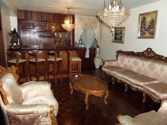 Apartamento Distrito Metropolitano>Caracas>Las Esmeraldas - Venta:20.765.000.000 Bolivares Fuertes - codigo: 14-9601