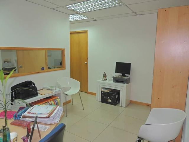Oficina Distrito Metropolitano>Caracas>Prados del Este - Venta:139.773.000.000 Precio Referencial - codigo: 14-9657