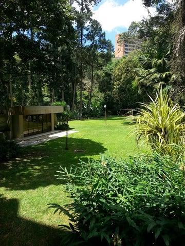 Apartamento Distrito Metropolitano>Caracas>La Lagunita Country Club - Venta:333.501.000.000 Precio Referencial - codigo: 14-9674