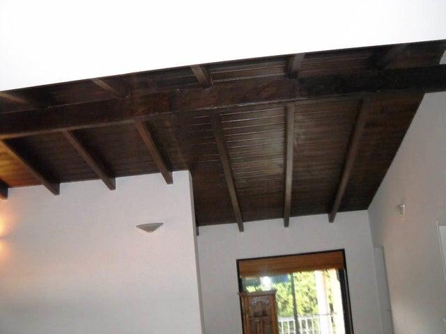 Casa Distrito Metropolitano>Caracas>La Floresta - Venta:383.112.000.000  - codigo: 14-9761