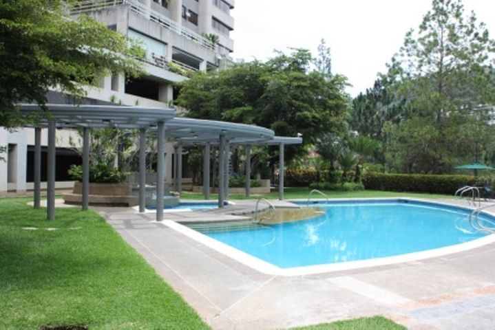 Apartamento Distrito Metropolitano>Caracas>La Tahona - Venta:519.117.000.000 Precio Referencial - codigo: 14-9673
