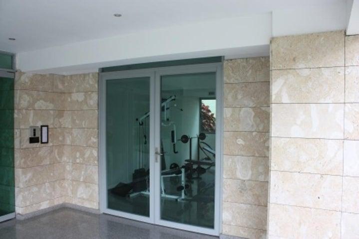 Apartamento Distrito Metropolitano>Caracas>Lomas del Sol - Venta:172.400.000.000 Precio Referencial - codigo: 14-9784