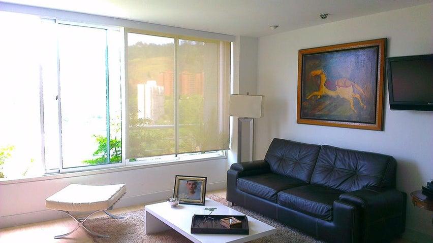 Apartamento Distrito Metropolitano>Caracas>La Tahona - Venta:177.110.000.000 Precio Referencial - codigo: 14-9834