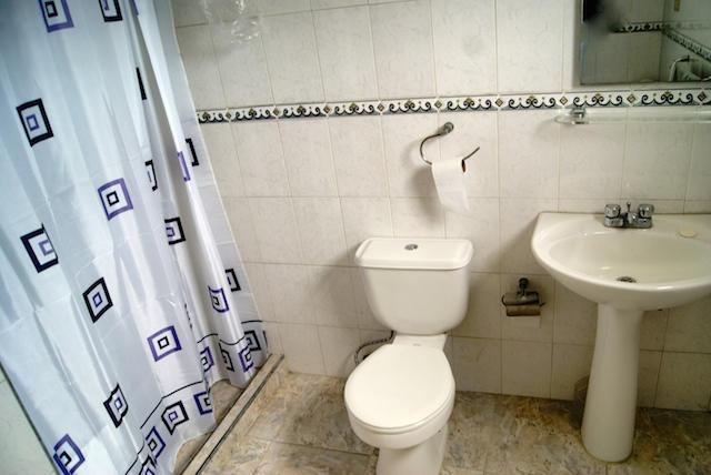 Oficina Distrito Metropolitano>Caracas>La Florida - Venta:27.483.000.000 Precio Referencial - codigo: 14-9960