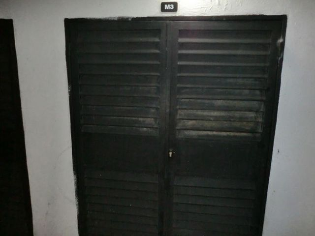 Apartamento Distrito Metropolitano>Caracas>La Campiña - Venta:85.791.000.000 Precio Referencial - codigo: 14-10005