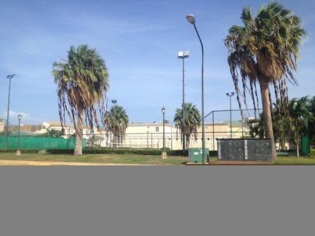 Townhouse Zulia>Maracaibo>Fuerzas Armadas - Venta:158.872.000.000 Precio Referencial - codigo: 14-10009