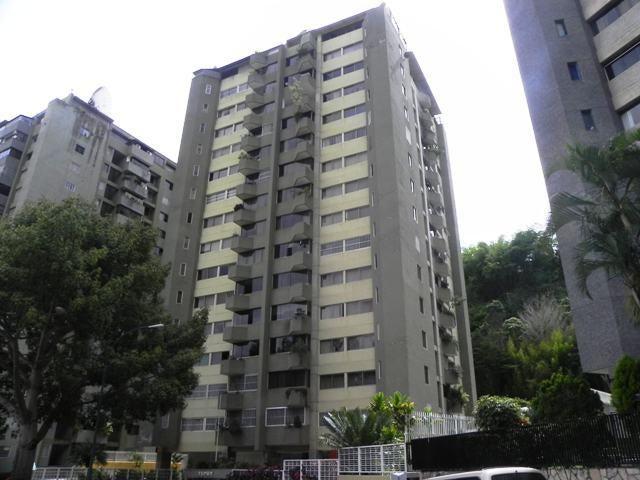 Apartamento Distrito Metropolitano>Caracas>Lomas de Prados del Este - Venta:139.773.000.000 Precio Referencial - codigo: 14-10077