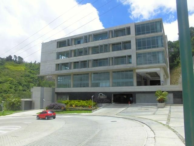 Oficina Distrito Metropolitano>Caracas>La Trinidad - Venta:19.237.000.000 Bolivares - codigo: 14-10149