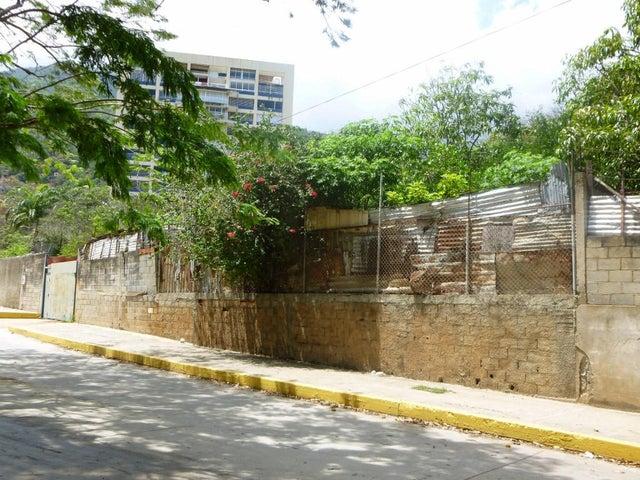 Terreno Vargas>Parroquia Caraballeda>Caribe - Venta:27.158.000.000 Bolivares - codigo: 14-10176