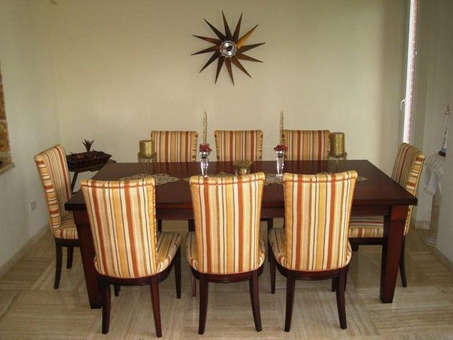 Apartamento Distrito Metropolitano>Caracas>Colinas de La California - Venta:122.145.000.000 Precio Referencial - codigo: 14-10248