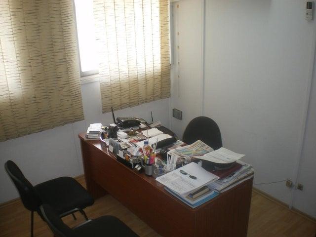 Oficina Distrito Metropolitano>Caracas>La Hoyada - Venta:18.322.000.000 Precio Referencial - codigo: 14-10256