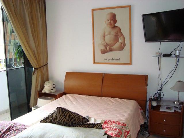 Apartamento Distrito Metropolitano>Caracas>Colinas de Bello Monte - Venta:48.858.000.000 Precio Referencial - codigo: 14-10260