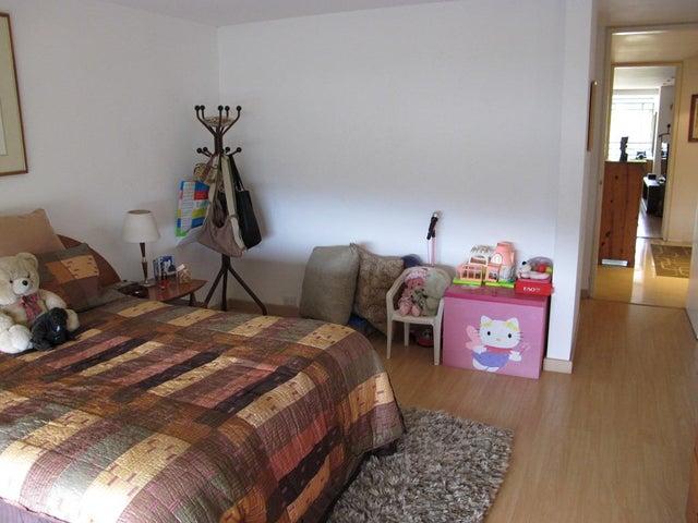 Apartamento Distrito Metropolitano>Caracas>Alto Hatillo - Venta:319.260.000.000 Precio Referencial - codigo: 14-10291