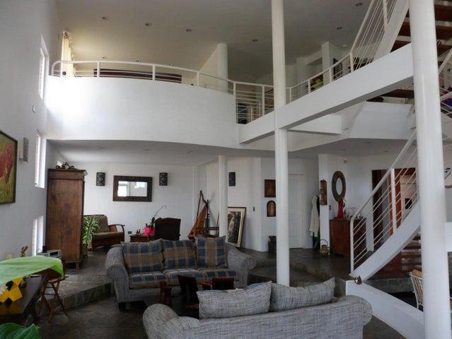 Casa Distrito Metropolitano>Caracas>El Hatillo - Venta:250.125.000.000 Precio Referencial - codigo: 14-10407