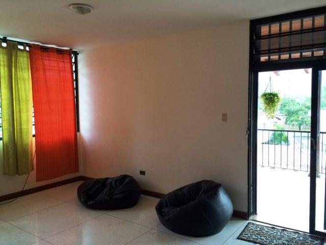 Casa Distrito Metropolitano>Caracas>Prados del Este - Venta:274.827.000.000 Precio Referencial - codigo: 14-10339