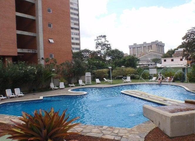 Apartamento Distrito Metropolitano>Caracas>Boleita Norte - Venta:93.182.000.000 Precio Referencial - codigo: 14-10340