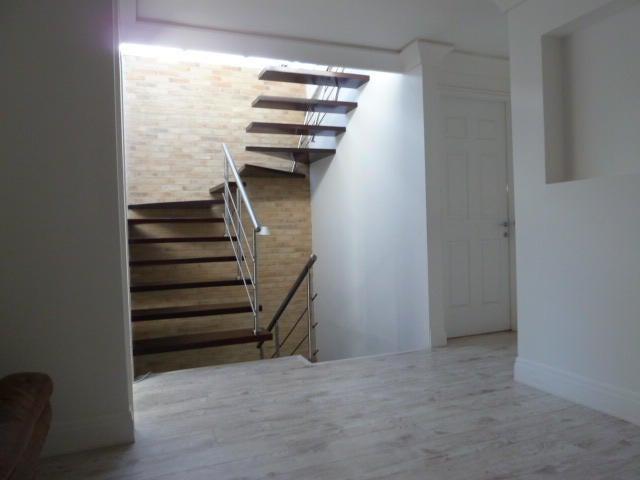 Apartamento Distrito Metropolitano>Caracas>Lomas del Club Hipico - Alquiler:60.880.000 Bolivares Fuertes - codigo: 14-10360