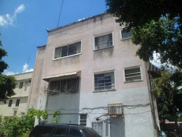 Edificio Distrito Metropolitano>Caracas>Las Mercedes - Venta:3.000.000 US Dollar - codigo: 14-10395