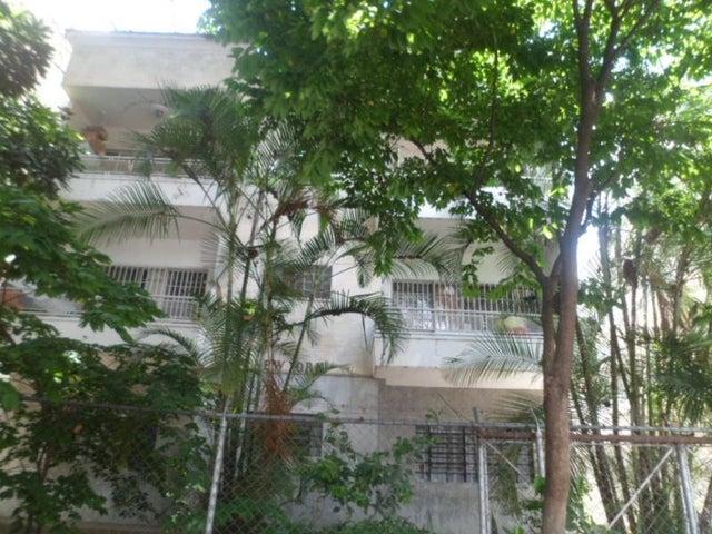 Edificio Distrito Metropolitano>Caracas>Las Mercedes - Venta:872.130.000 Precio Referencial - codigo: 14-10395