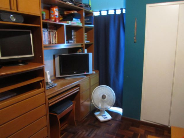 Apartamento Distrito Metropolitano>Caracas>La Campiña - Venta:49.790.000.000 Bolivares Fuertes - codigo: 14-10461