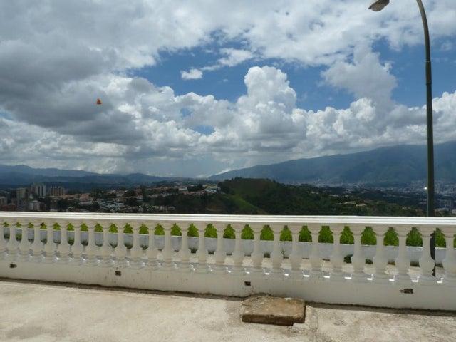 Casa Distrito Metropolitano>Caracas>Los Naranjos del Cafetal - Venta:287.334.000.000 Precio Referencial - codigo: 14-10512