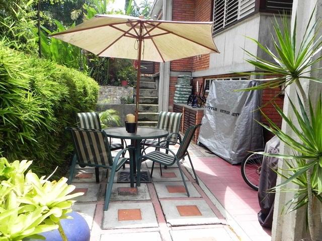 Casa Distrito Metropolitano>Caracas>Prados del Este - Venta:366.435.000.000 Precio Referencial - codigo: 14-10598