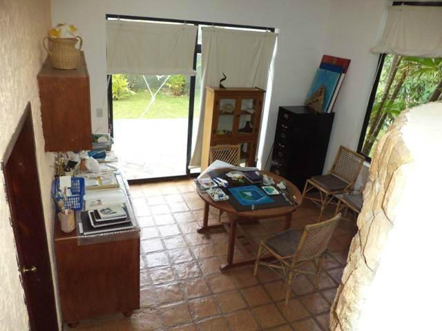 Casa Distrito Metropolitano>Caracas>La Lagunita Country Club - Venta:124.475.000.000 Bolivares - codigo: 14-10671