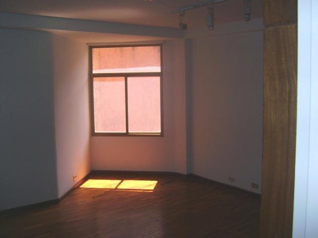 Apartamento Distrito Metropolitano>Caracas>Alta Florida - Venta:53.067.000.000 Bolivares Fuertes - codigo: 14-10681