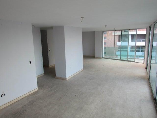 Apartamento Distrito Metropolitano>Caracas>Campo Alegre - Venta:931.822.000.000 Precio Referencial - codigo: 14-10749