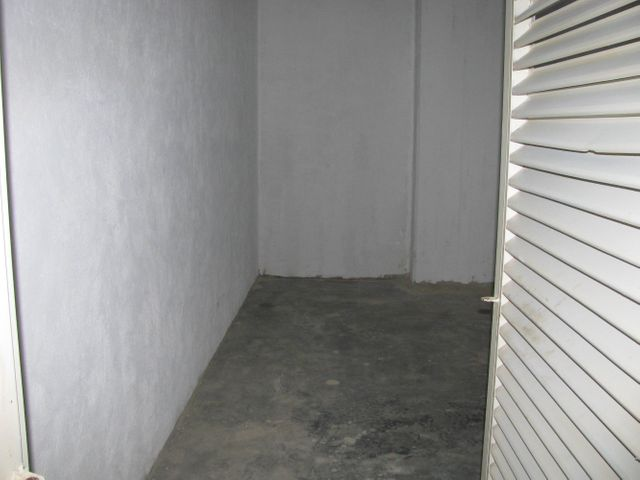 Apartamento Distrito Metropolitano>Caracas>Alto Hatillo - Venta:78.955.000.000 Bolivares Fuertes - codigo: 14-10848