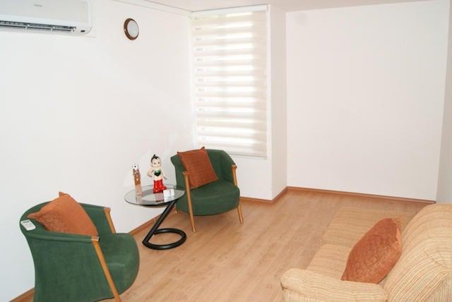 Apartamento Distrito Metropolitano>Caracas>El Encantado - Venta:65.228.000.000 Precio Referencial - codigo: 14-10793