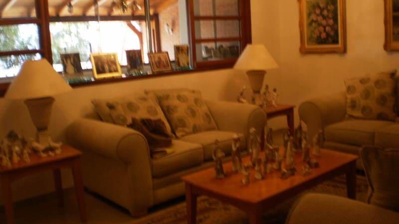Casa Distrito Metropolitano>Caracas>Alto Prado - Venta:161.535.000.000 Bolivares - codigo: 14-11979