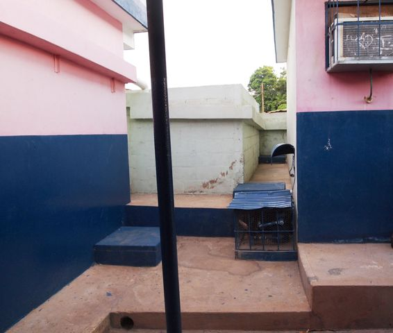 Casa Zulia>Municipio San Francisco>El Silencio - Venta:18.825.000.000 Precio Referencial - codigo: 14-10845