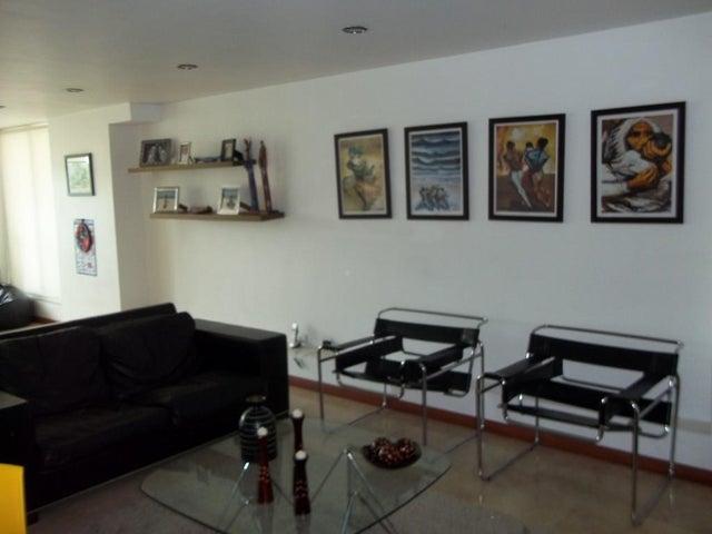 Apartamento Distrito Metropolitano>Caracas>Villa Nueva Hatillo - Venta:35.250.000.000 Bolivares Fuertes - codigo: 14-10852