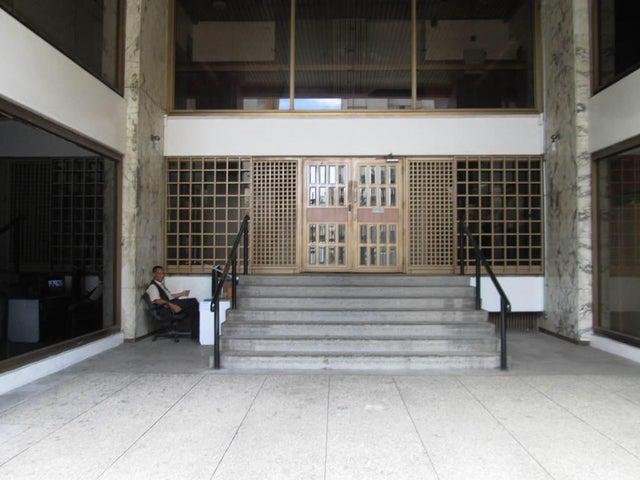 Apartamento Distrito Metropolitano>Caracas>Horizonte - Venta:15.842.000.000 Bolivares Fuertes - codigo: 14-11048