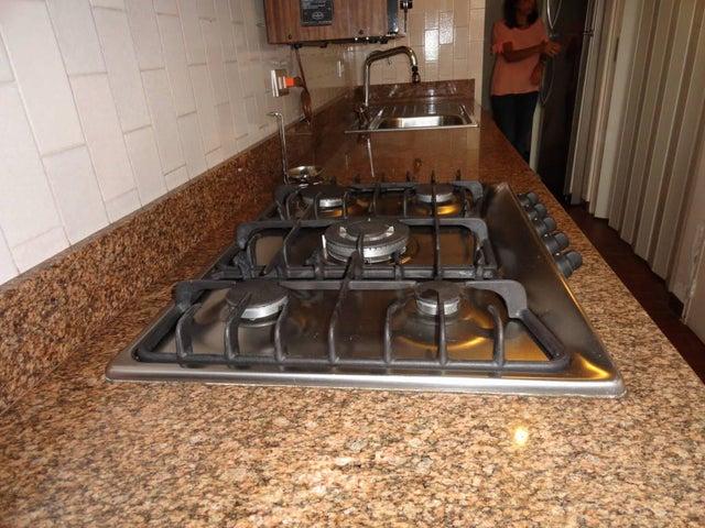 Apartamento Distrito Metropolitano>Caracas>Lomas de Bello Monte - Venta:31.148.000.000 Bolivares Fuertes - codigo: 14-11022
