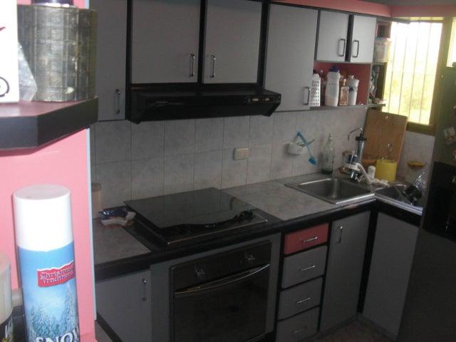 Apartamento Distrito Metropolitano>Caracas>Terrazas del Avila - Venta:69.903.000.000 Precio Referencial - codigo: 14-11082