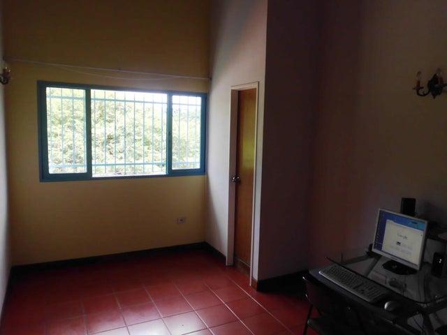 Casa Distrito Metropolitano>Caracas>San Luis - Venta:67.895.000.000 Bolivares - codigo: 14-11190
