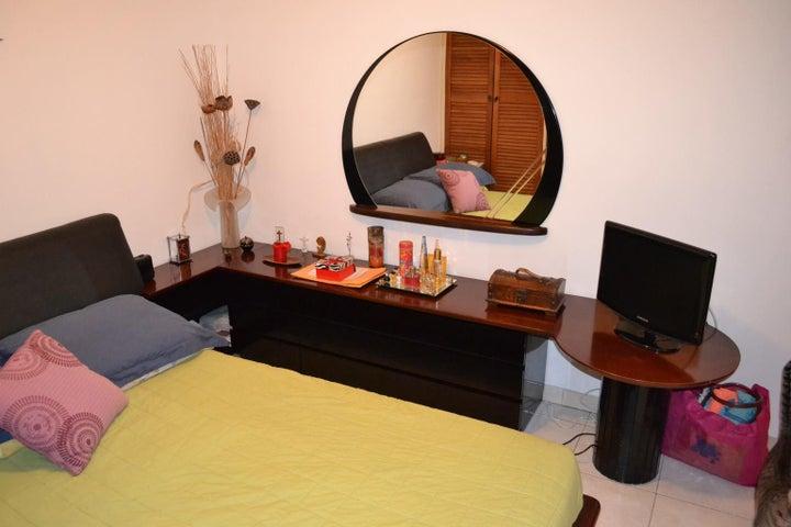 Apartamento Distrito Metropolitano>Caracas>Colinas de Bello Monte - Venta:51.308.000.000 Precio Referencial - codigo: 14-11249